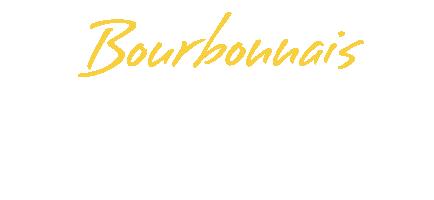 Bourbonnais Terrace